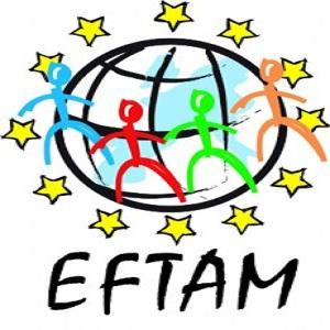 Eftam