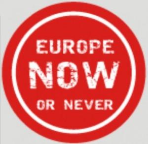 europeNowOrNever
