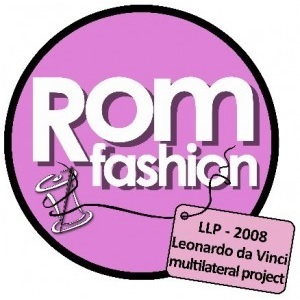 Romfashion