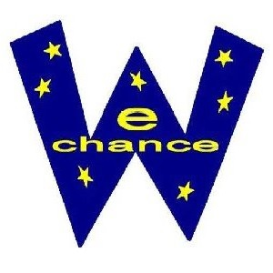 eChance