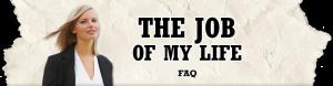 jobofmylife