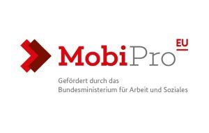mobipro_Eu_logo