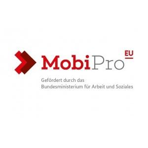 MobiProEU-2015