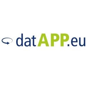 Datenschutz – APP