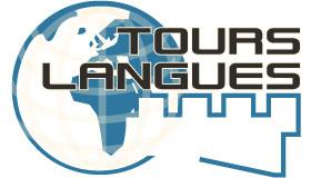 Logo_ToursLangues