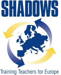 shadows-logo