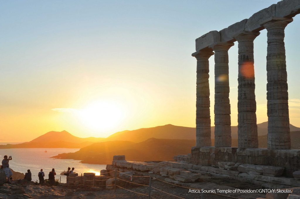 attica_sounio_temple-of-pos