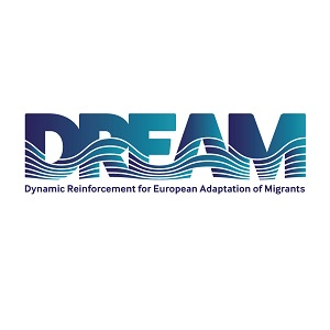 DREAM Project International Meeting