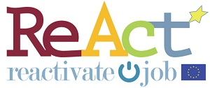 reactivate-logo