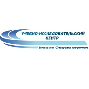 Συνέδριο στη Μόσχα 2017