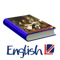 PUBLICATIONS IN ENGLISH LANGUAGE