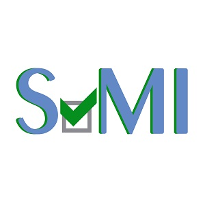 Senior volunteers for Migrant Integration (SVMI)