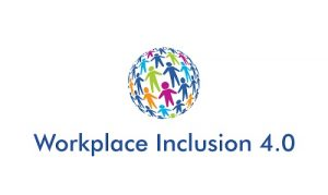 WORKPLACE INCLUSION 4.0: 3rd Meeting in Padua, Italy