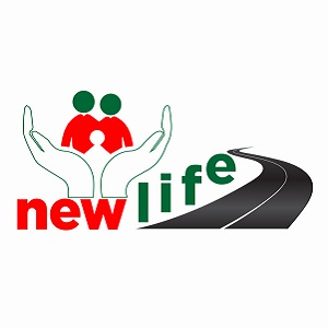 NEW LIFE – Reshaping Life in a Generous Country