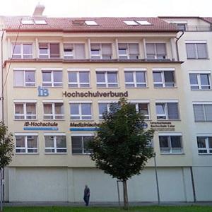 Συνεργασία με τον Γερμανικό Εκπαιδευτικό Οργανισμό IB