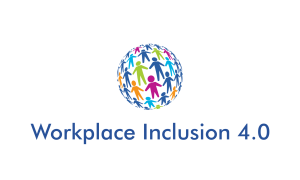 "Dissemination of ""Workplace Inclusion 4.0"""