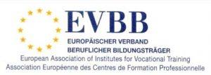 Ετήσιο Συνέδριο της EVBB στην Μπρατισλάβα, Ιούνιος 2019