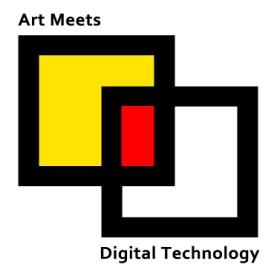 ART MEETS DIGITAL TECHNOLOGY: Kick-off meeting in Berlin