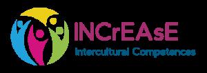 """INCrEAsE"" Intercultural Competences for Adult Educators."