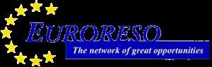 Annual Meeting of the Members of the European Association EURORESO, Sofia